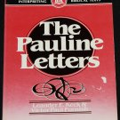 The Pauline Letters