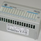 1794-IB16 AB 16IN 24VDC Sink Flex I/O