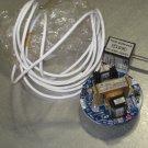 FR78-4 FCI Heater Wattage Control