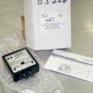 616C-1 Dwyer Differential Pressure Transmitter
