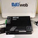 BAYweb Alert BW-BCU4-4