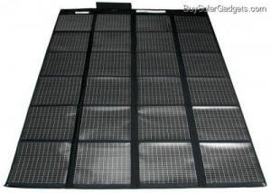 NEW PowerFilm Solar 60 WATT 60W F15-3600 Charger