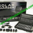1.98W Solar Charger Cell Mobile Phone MP3 PDA PSP IPOD