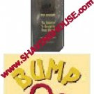 4x (16 oz) Tend Skin Bump No More Lotion 4oz Exp. 01/11