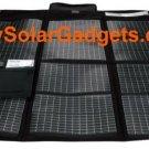 PowerFilm F15-1200 20w Folding Solar Panel Charger