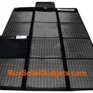 PowerFilm F15-1800 30w Folding Solar Panel Charger