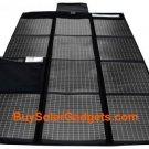 PowerFilm F15-1800 30 watt Folding Solar Panel Charger