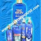 New Tend Skin Air Shave Gel 8oz