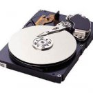 Serial ATA 2 (SATA 300) Samsung 80GB 7200RPM 8MB Hard Drive OEM
