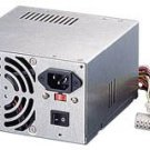 Chiefmax V2 450W ATX Power Supply P4 and AMD Compatible w/ 1 Serial ATA Connector