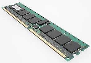 PC6400 (800 Bus) 2048MB (2Gigabyte ) 240 PIN DDR2 RAM
