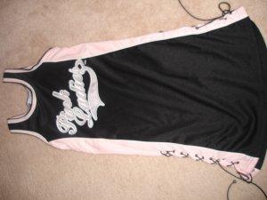 """Jersey """"Pink Ladies"""""""