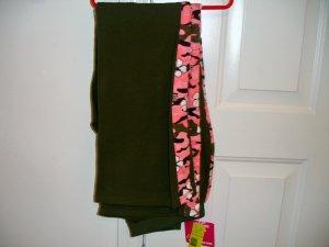 Sketchers Track Suit (pants) 16