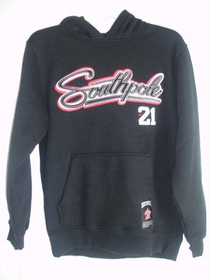 Southpole Sweatshirt Medium 12/14