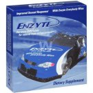 Enzyte 10 Day Pack