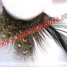 Feather Eyelashes SA-73