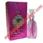 Anna Sui Secret Wish Magic Romance Mini Spray Tester 4ml