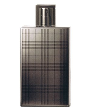 Burberry Brit New Year Edition Pour Homme Mini Spray Tester 5ml