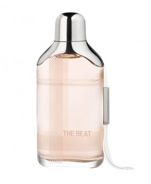 Burberry The Beat Mini Spray Tester 10ml