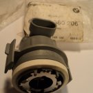 BMW 63 12 8 380 206 Headlight Bulb Socket