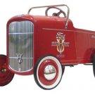 1932 75th Anniversary Roadster