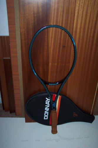 """Donnay CGX25 Tennis Racquet NEW"""