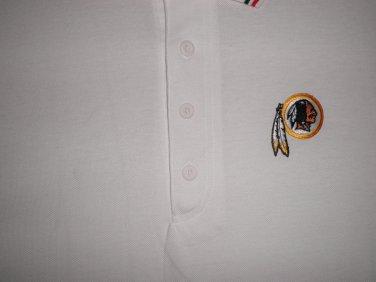 Redskins Fan Shirt