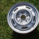 """15 X 6 GM Rally Wheel"""