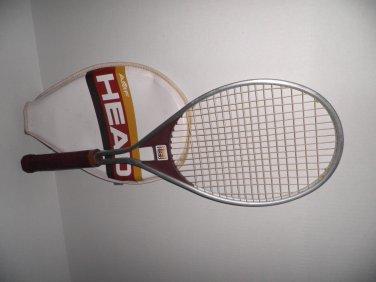 Head Edge Tennis Racquet