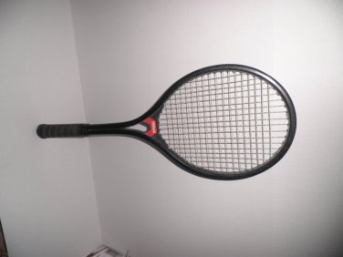 Yamaha YFG 20 tennis racquet