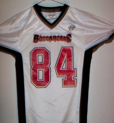"""""""Youth Buccaneer Game Football Jersey"""""""