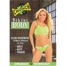 Crunch - Bikini Bod