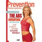 Prevention - The Abs Advantage