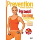 Prevention - Personal Training