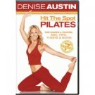 Denise Austin - Hit the Spot Pilates