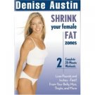 Denise Austin - Shrink Your Female Fat Zones