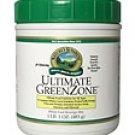 ULTIMATE GREENZONE (17 OZ)