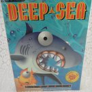 BN Software Vintage Deep Sea Pinball PC Version Computer Game Entertain tblno1