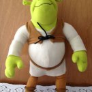 Disney Shrek Plush Stuffed Toy Green Colorful Ogre DreamWorks tbljr2