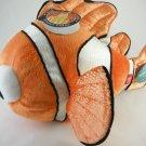 Walt Disney World Talking Nemo Soft Toy Stuffed Animal tblza1