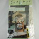 Ball Jar Art Nature Scents Home Decor Decorations tbljr1