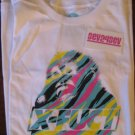 FUCT x X-Large 'X-FUCT Store' T Shirt