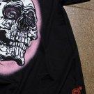 The Hundreds 5th Artist Series Robbie Conal T Shirt