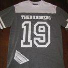 The Hundreds 'Jocko' Mens Shirt - Size XL