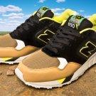 New Balance 850 x SNKR FRKR Skippys Sneaker Freaker - Size 10 US