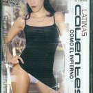 Latinas Calientes Esperando Por Verga XXX DVD 2006