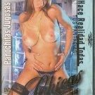 Panochitas Jugosas  2006  Latina DVD Chicas Fogozas
