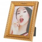 720P 5MP CMOS Spy Video Recorder Camera Disguised as Photo Frame w/ Remote Controller (81883)
