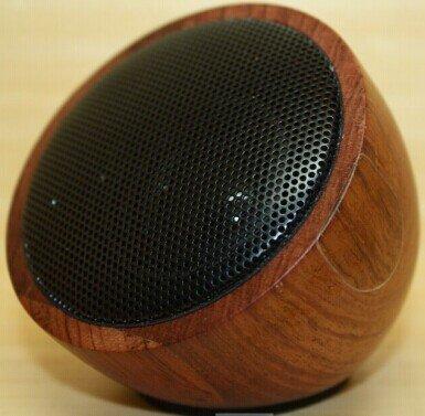 Wireless Speaker for Samsung Galaxy Note 3