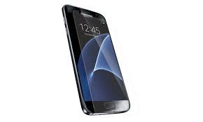 Tempered Glass Screen Protector for Samsung Galaxy Note 7